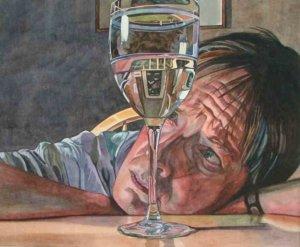 dipendenza alcol gioco d'azzardo psicologo psicoterapeuta bari